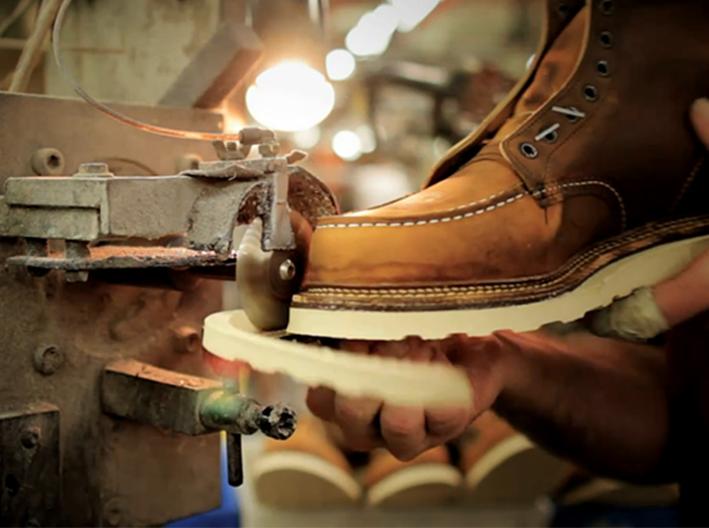 Hastings Shoe Repair